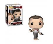 John McClane (preorder TALLKY) из фильма Die Hard