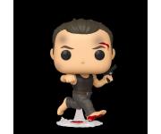John McClane in Dark Tank (Эксклюзив Walmart) из фильма Die Hard