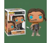 Chani из фильма Dune (2020) 1144
