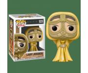 Lady Jessica Gold (preorder WALLKY) из фильма Dune (2020)