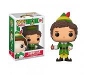 Buddy Elf из фильма Elf