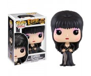 Elvira (Vaulted) из фильма Elvira: Mistress of the Dark
