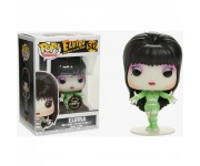 Elvira Mummy GitD (Эксклюзив Hot Topic Chase) из фильма Elvira: Mistress of the Dark