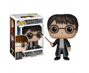 Harry Potter из фильма Harry Potter