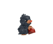 Baby Niffler with ruby mystery mini из фильма Fantastic Beasts: The Crimes of Grindelwald