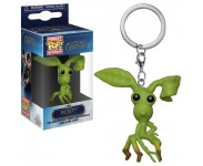 Picket keychain из фильма Fantastic Beasts and Where to Find Them