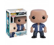 Dom Toretto (Vaulted) из фильма Fast and Furious