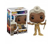 Ruby Rhod (Vaulted) из фильма The Fifth Element
