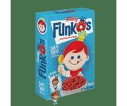 Freddy Funko Cereal (Vaulted) из серии Funko