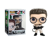 Dr. Egon Spengler (preorder TALLKY) из фильма Ghostbusters