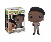 Patty Tolan (preorder TALLKY) (Vaulted) из фильма Ghostbusters