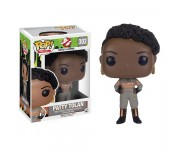 Patty Tolan (preorder WALLKY P) (Vaulted) из фильма Ghostbusters
