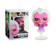 Scary Library Ghost (preorder TALLKY) из фильма Ghostbusters