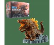 Godzilla Deforume Figure (PREORDER ZS SALE) из фильма Godzilla