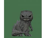 Godzilla (PREORDER mid-MAY) из фильма Godzilla vs Kong