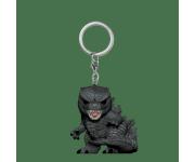 Godzilla Keychain (PREORDER mid-MAY) из фильма Godzilla vs Kong
