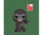 Kong 10-inch (PREORDER mid-MAY) из фильма Godzilla vs Kong