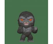Kong Angry (PREORDER mid-MAY) из фильма Godzilla vs Kong