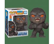Kong Battle-Ready из фильма Godzilla vs Kong 1020