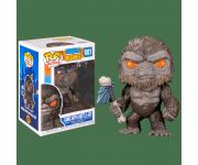 Kong with Scepter из фильма Godzilla vs Kong 1021