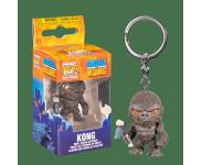 Kong with Scepter Keychain из фильма Godzilla vs Kong