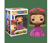 Bearded Lady (preorder WALLKY) из фильма The Greatest Showman