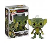 Gremlin (preorder WALLKY) из киноленты Gremlins Funko POP