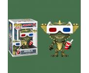 Gremlin with 3D Glasses (preorder WALLKY) из фильма Gremlins 1147