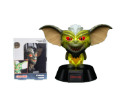 Stripe Icon Light (PREORDER ZS) из фильма Gremlins