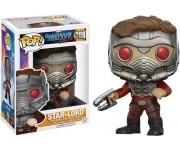 Star-Lord Masked (Эксклюзив) из фильма Guardians of the Galaxy Vol. 2 Marvel