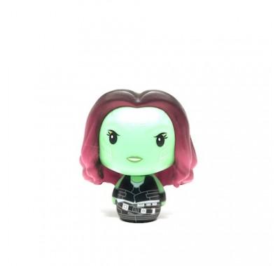 Гамора (Gamora pint size heroes) 1/12 из фильма Стражи Галактики. Часть 2