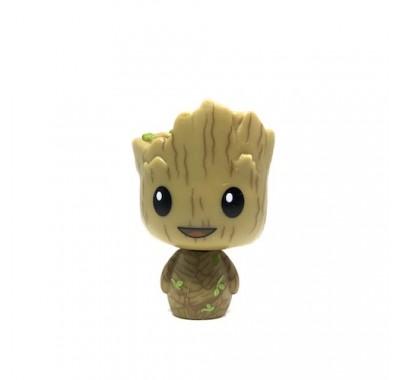 Грут (Groot pint size heroes) 1/12 из фильма Стражи Галактики. Часть 2