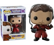 Star-Lord Unmasked with Walkman (Эксклюзив) из фильма Guardians of the Galaxy