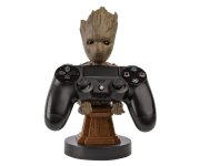 Groot Cable Guy (PREORDER RS) из комиксов Marvel
