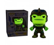 Thanos GitD 6-inch (Эксклюзив Entertainment Earth) из фильма Guardians of the Galaxy