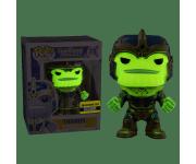 Thanos GitD 6-inch со стикером (Эксклюзив Entertainment Earth) из фильма Guardians of the Galaxy 78