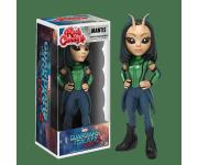 Mantis Rock Candy из фильма Guardians of the Galaxy Vol. 2