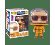 Stan Lee Astronaut (Эксклюзив NYCC 2019) из фильма Guardians of the Galaxy Vol. 2