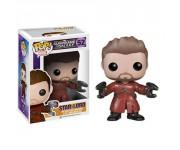 Star-Lord Unmasked (Эксклюзив) из фильма Guardians of the Galaxy