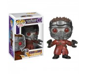Star-Lord (Vaulted) из фильма Guardians of the Galaxy