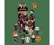 Harry Potter blind box mystery minis series 1 из фильма Harry Potter