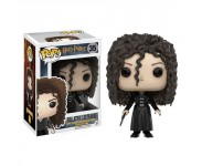 Bellatrix Lestrange из фильма Harry Potter