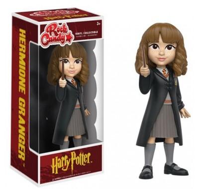 Гермиона Грейнджер (Hermione Granger Rock Candy) из фильма Гарри Поттер