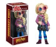 Luna Lovegood Rock Candy из фильма Harry Potter