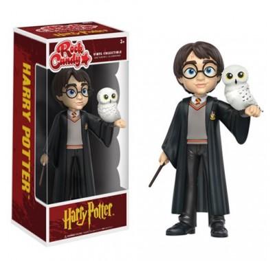 Гарри Поттер Рок Кэнди (Harry Potter Rock Candy) из фильма Гарри Поттер