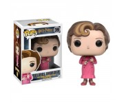 Umbridge из фильма Harry Potter