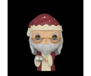 Albus Dumbledore Holiday из фильма Harry Potter