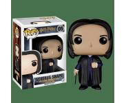 Severus Snape (preorder WALLKY) из фильма Harry Potter