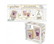 Harry Potter Gift Box ABYstyle из фильма Harry Potter