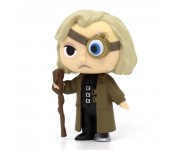 Alastor Mad-Eye Moody 1/6 mystery minis series 3 из фильма Harry Potter